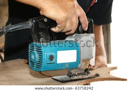wood cutting saws
