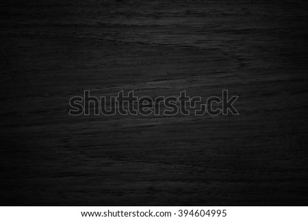 Wood Dark background texture. Blank for design - Shutterstock ID 394604995