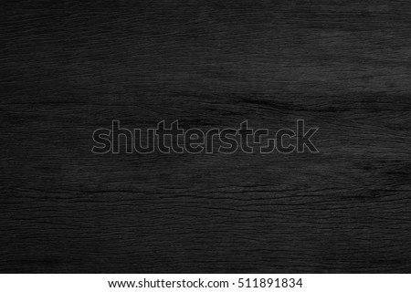 Wood Dark background texture. Blank for design - Shutterstock ID 511891834