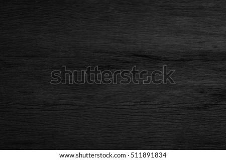 wood dark background texture....