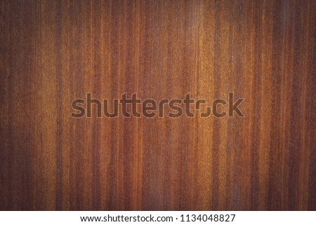 Wood Effect Texture #1134048827