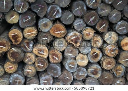 Wood factory,wood shop #585898721