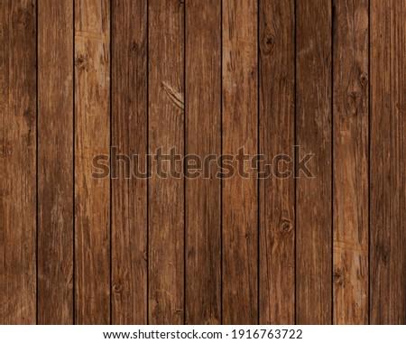 wood floor old texture background