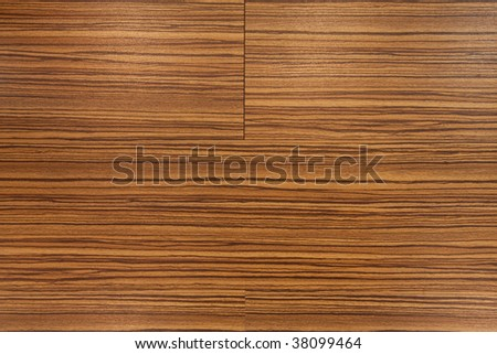 hardwood floor texture. photo : wood floor texture