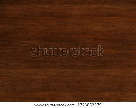 wood floor vintage texture background