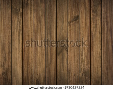 wood floor vintage texture retro background