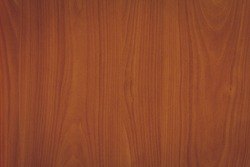 Wood floor Wood wall classic home Wood Backgrounds and Textures
