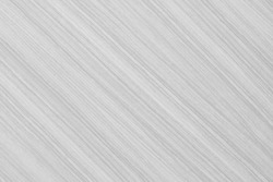 Wood grain background material with monochrome diagonal lines