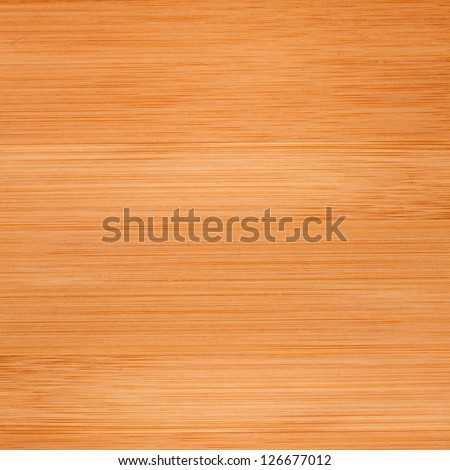 wood grain background or wooden bamboo texture,