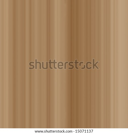 stock photo : Wood grain background which will tile seamlessly