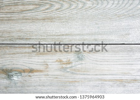 Wood grain shading background picture