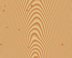 wood grain textured background southern yellow pine