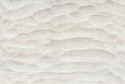Wood grain wave pattern veneer wooden texture background