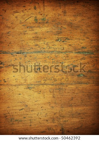 wood grungy background with space for text or image