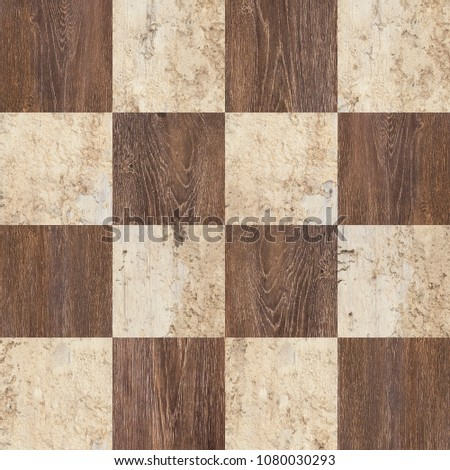 wood hi-res beige stripes