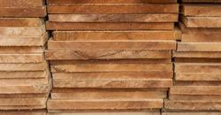 wood layer