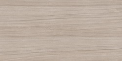 wood lined texture, abstract wooden background