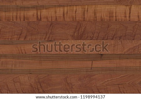 wood marble food background design for ceramic tiles and laminate and wood flooring