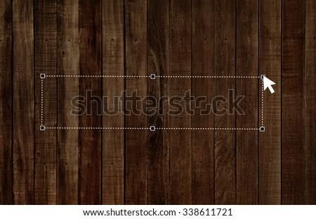 Wood Material Background Wallpaper Texture Concept - Shutterstock ID 338611721