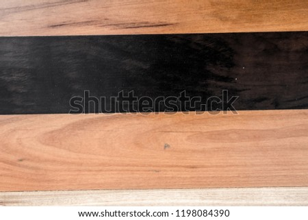 Wood - Material, Parquet Floor, Flooring, Hardwood, Textured Effect #1198084390