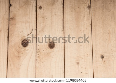 Wood - Material, Parquet Floor, Flooring, Hardwood, Textured Effect #1198084402