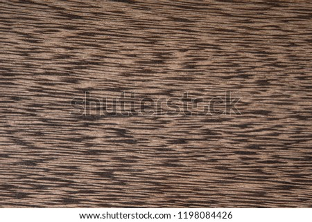 Wood - Material, Parquet Floor, Flooring, Hardwood, Textured Effect #1198084426