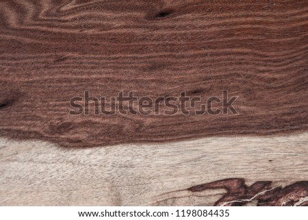 Wood - Material, Parquet Floor, Flooring, Hardwood, Textured Effect #1198084435