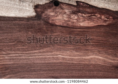 Wood - Material, Parquet Floor, Flooring, Hardwood, Textured Effect #1198084462