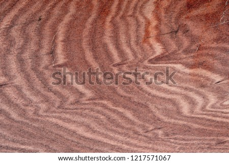 Wood - Material, Parquet Floor, Flooring, Hardwood, Textured Effect #1217571067