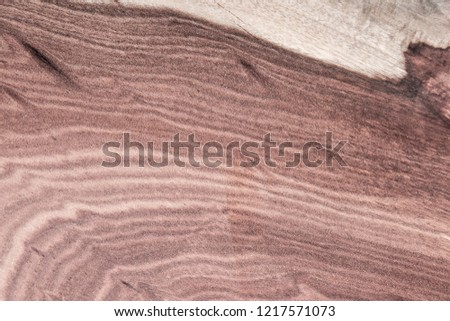 Wood - Material, Parquet Floor, Flooring, Hardwood, Textured Effect #1217571073