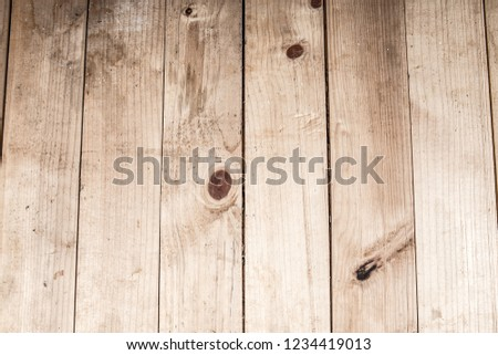 Wood - Material, Parquet Floor, Flooring, Hardwood, Textured Effect #1234419013