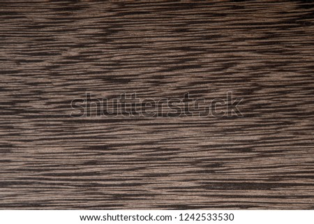 Wood - Material, Parquet Floor, Flooring, Hardwood, Textured Effect #1242533530