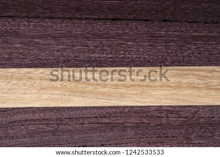 Wood - Material, Parquet Floor, Flooring, Hardwood, Textured Effect #1242533533