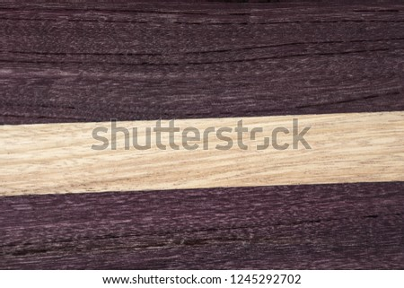 Wood - Material, Parquet Floor, Flooring, Hardwood, Textured Effect #1245292702