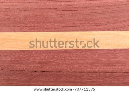 Wood - Material, Parquet Floor, Flooring, Hardwood, Textured Effect #707711395
