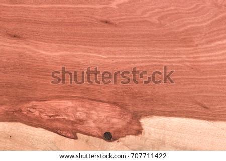 Wood - Material, Parquet Floor, Flooring, Hardwood, Textured Effect #707711422