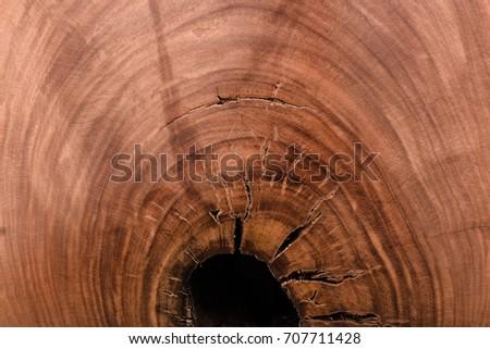 Wood - Material, Parquet Floor, Flooring, Hardwood, Textured Effect #707711428