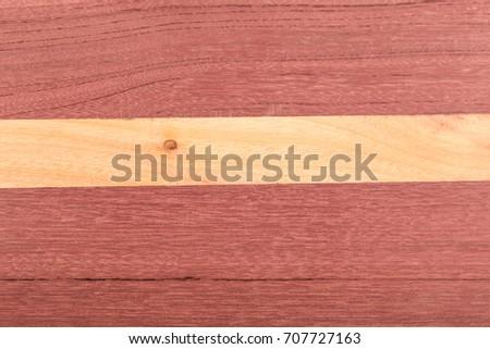 Wood - Material, Parquet Floor, Flooring, Hardwood, Textured Effect #707727163