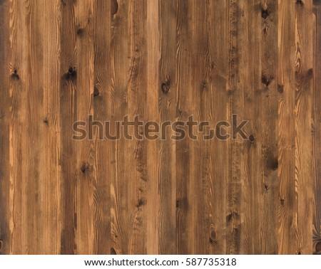 wood natural massive seamless...