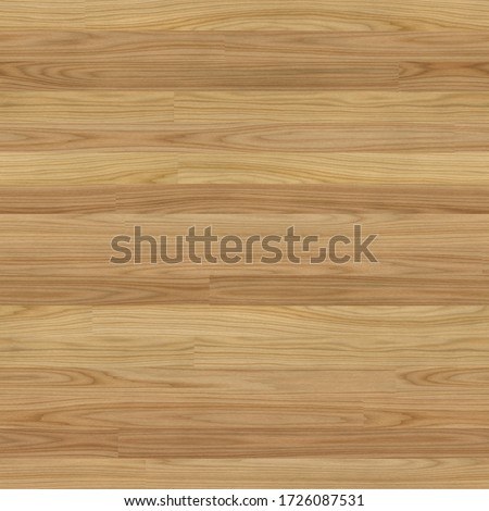 Wood oak tree close up texture background. Wood planks surface with natural pattern. Wooden laminate flooring