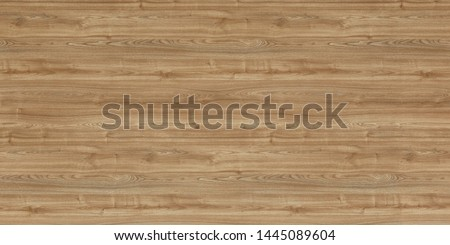 Wood oak tree close up texture background. Wooden floor or table with natural pattern