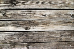 wood old pattern wooden dock wooden board background artistic wood