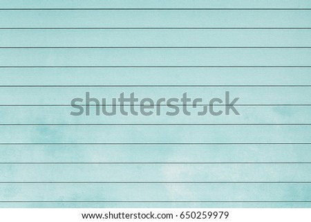 Wood old plank vintage texture background. Light blue wood wall horizontal or plank natural with pattern for design. great for your design and texture background. copy space