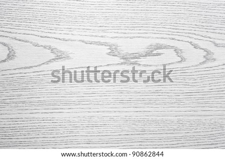 Wood paint background