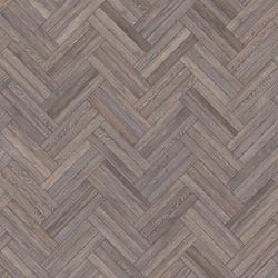 wood parquet texture (herringbone neutral)