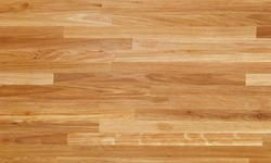 wood parquet texture, wooden floor background
