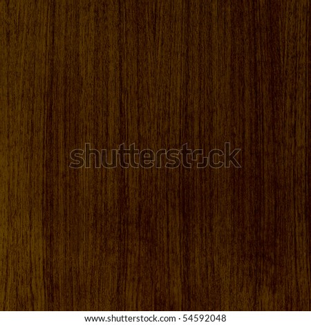 wood pattern Background Texture