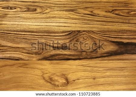 Wood pattern, Solid Teak