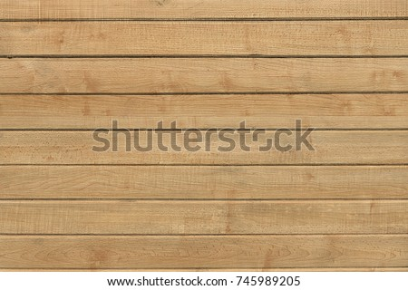 Wood Pattern Texture 745989205