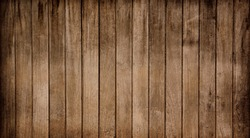 wood pattern texture background, wooden planks